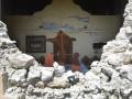 В Турции землетрясение повредило тысячу домов