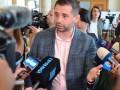 Арахамия выступил за сокращение украинской армии