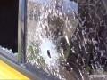 Взрыв в Смеле: парень кинул гранату в авто