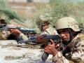В Ираке ликвидирован