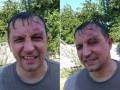 В Кривом Роге напали на депутата горсовета
