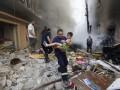 Ливану грозит новая гражданская война - эксперты