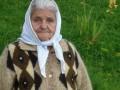 Бабушка со скандального билборда: Кота у меня нет, зато внуков - шестеро