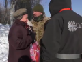 Только, чтоб они не пришли: жительница Авдеевки просила ВСУ не отступать