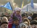 В Европарламенте назвали дату введения безвизового режима для Украины