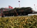 КНДР призывают отказаться от программы по разработке ядерного оружия