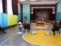 В Киеве школам рекомендовали изменить сроки осенних каникул