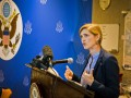 США озвучили условия отмены санкций против России