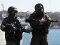 В Генштабе уточнили, каких крымчан не будут судить за измену