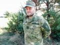 Ярош: Донецк и Луганск мы вернем уже довольно скоро