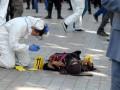 В центре Туниса женщина взорвала себя: 15 пострадавших