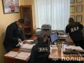 В Харькове офицера полиции подозревают в сокрытии убийства