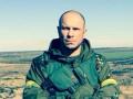 Илья Кива жестко отреагировал на угрозы Гиви дойти до Киева