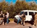 В Черниговской области задержаны семь