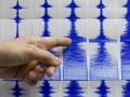 В Турции второй день подряд фиксируют землетрясения