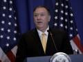США помогут Зеленскому бороться с коррупцией