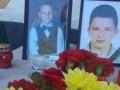 В Нежине назвали имена погибших детей из-за обрушения бетонной плиты