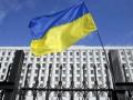 Выборы-2012: Центризбирком обещает не допустить