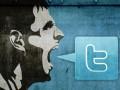 В России в ближайшее время заблокируют Twitter – Роскомнадзор