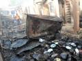 Украинцам не рекомендуют посещать Нигерию