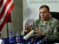 Командующего силами США в Европе впечатлил захват бойцов ГРУ
