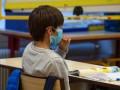 В МОН дали рекомендации школам из-за карантина