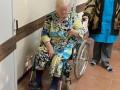 Жительница Марьинки ранена при обстреле сепаратистов – штаб