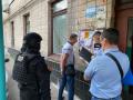Хотел пытать и резать: В Черкассах депутат заказал убийство вице-мэра
