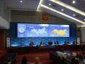 В РФ объявили результаты голосования по Конституции