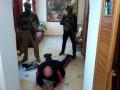 СБУ: Россия заказала убийство судьи на Донбассе