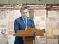 Глава СБУ уволит всю вертикаль спецслужбы в Ровенской области
