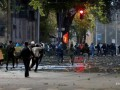 Протесты в Бишкеке: число пострадавших превысило 900