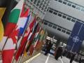 В НАТО назвали дату проведения саммита