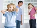 Украинские суды уравняют права отца и матери на ребенка