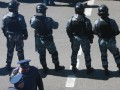Милиция эвакуировала 800 человек из-за сообщения о минировании вокзала в Харькове