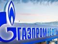 Обзор зарубежных СМИ: новый виток российской экономики и исламский прорыв