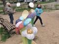 У киевской Пейзажки появился филиал на Лесном массиве