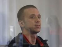 Крымский дезертир Одинцов приговорен к 14 годам тюрьмы