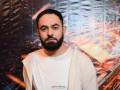 Армению на Евровидении представит победитель украинского талант-шоу