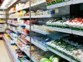 Продукты в Украине подорожают на 20%