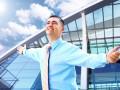 Зарплата от $1500 в месяц: ТОП-вакансии недели (ИНФОГРАФИКА)