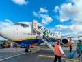 Пилоты Ryanair проведут 24-часовую забастовку