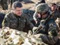 В госбюджет поступило два миллиарда гривен военного сбора