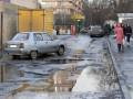 В Украине 97% дорог в плохом состоянии - Укравтодор