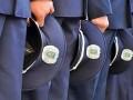 Милиция ищет новых сотрудников в Интернете