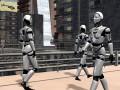 В Китае рабочих заменили роботами: эффективность выросла на 250%