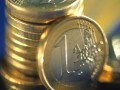 Еврозона ощутила в феврале дефицит текущего счета в объеме 1,3 млрд евро