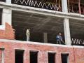 В строительной сфере обнаружили коррупцию на миллионы долларов