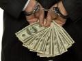 Итоги недели: Грозная финансовая полиция и самое нелепое увольнение