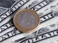 Курс валют: основные котировки остались на прежних уровнях
